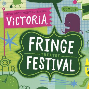 Fringe Festival 2009