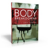 Body Breakdowns cover