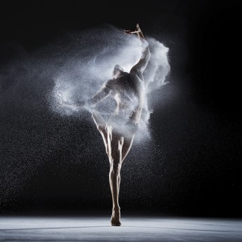 Dance Victoria
