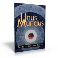 Unus Mundus cover