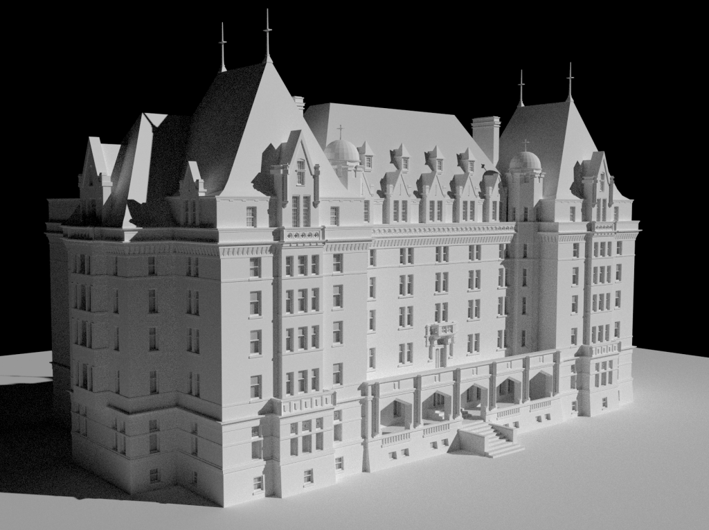hotel model Experience the moxy hotels brand site view the moxy hotels model room click below for downloadable development materials: moxy hotels development overview august 2017 contact us to learn more about developing with moxy hotels.